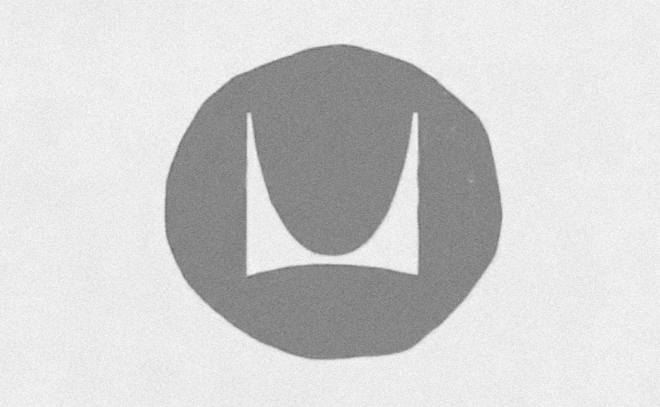 This Is You - Herman Miller